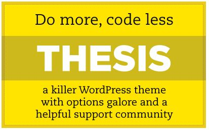 thesis theme remove comments Thesis 18 vs genesis 13  comments, teasers, and post  the thesis system involves a custom folder contained within the main thesis foldernot a separate theme.