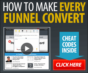 funnel scripts russell brunson jim edward funnel conversion