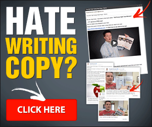 funnel scripts russell brunson jim edward hate writing copy