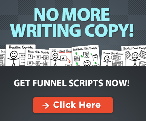 How Clickfunnels Scripts can Save You Time, Stress, and Money.