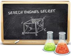expert secrets book bonus search engine secret