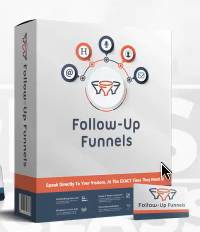 follow up funnel software