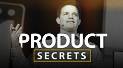 product secrets by russell brunson